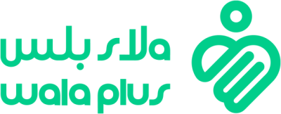 wala plus logo